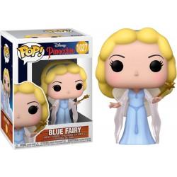 Funko Pop 1027 Blue Fairy, Pinocchio