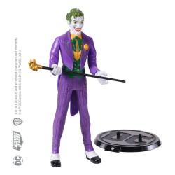 DC Comics Bendyfigs Bendable Figure Joker 19 cm