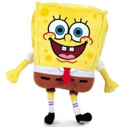 Sponge Bob Plush 15cm