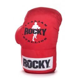 "Rocky 24"" Plush Boxing Glove (V1)"