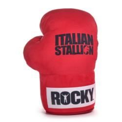 "Rocky 24"" Plush Boxing Glove (V2)"