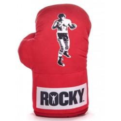 "Rocky 24"" Plush Boxing Glove (V3)"