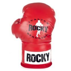 "Rocky 10"" Plush Boxing Glove (V1)"