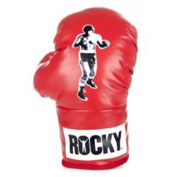 "Rocky 10"" Plush Boxing Glove (V2)"