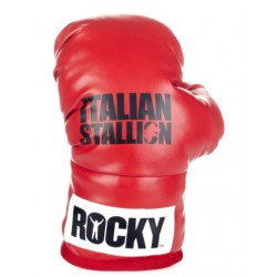"Rocky 10"" Plush Boxing Glove (V3)"