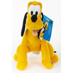 Disney Plush Pluto with sound 28cm