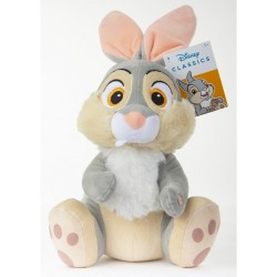Disney Plush Thumper with sound 37cm