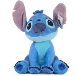 Disney Lilo & Stitch Plush Stitch with sound 45cm