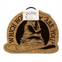 Harry Potter: Sorting Hat Doormat