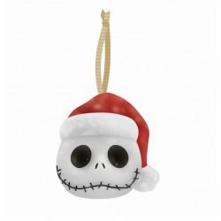 The Nightmare Before Christmas: Jack Skellington Decoration