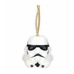 Star Wars: Storm Trooper Decoration