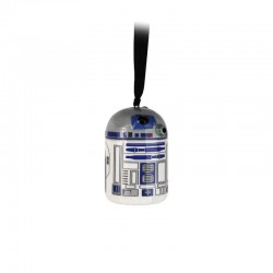 Star Wars: R2-D2 Decoration