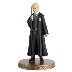 Harry Potter: Young Draco Malfoy 1:16 Scale Resin Figurine