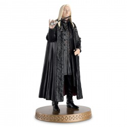 Harry Potter: Lucius Malfoy 1:16 Scale Resin Figurine