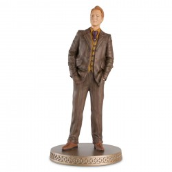 Harry Potter: Fred Weasley 1:16 Scale Resin Figurine