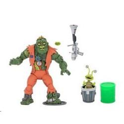 TMNT: Ultimate Muckman 7 inch Action Figure