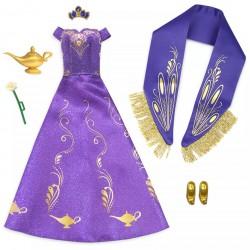 Disney Princess Jasmine Accessory Pack, Aladdin