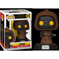 Funko Pop 371 Jawa, Star Wars