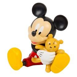 Disney Mickey Mouse Money Bank