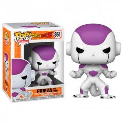 Funko Pop 861 Frieza, Dragon Ball Z