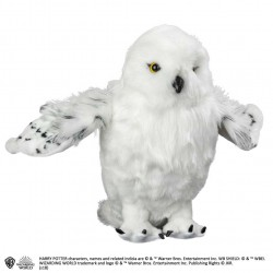 Harry Potter: Hedwig Collector Plush