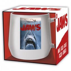 Jaws Mug V2