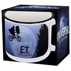 E.T. Mug V2