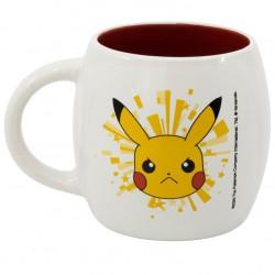 Pokemon Pikachu Mug in gift box