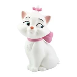 Disney: Aristocats - Marie Light