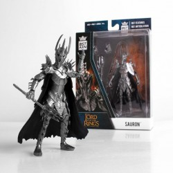 Lord of the Rings: Sauron 5 inch BST AXN Figure
