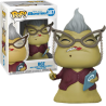 Funko 387 Disney Monster's Inc. Roz
