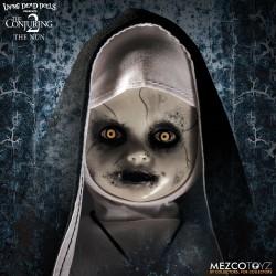 Living Dead Doll: The Nun