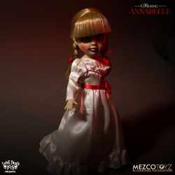Living Dead Doll: Annabelle