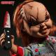 Chucky Large Talking Figure