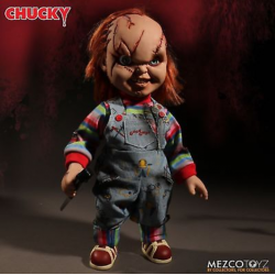Chucky Large Talking Figure