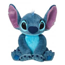 Disney Stitch Knuffel Groot