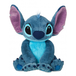 Disney Stitch Pluche Large