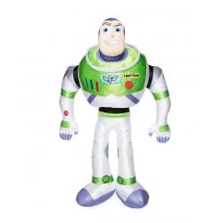 Disney Toy Story Buzz Lightyear Pluche