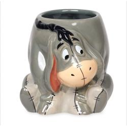 Disney Winnie The Pooh Eeyore Mug