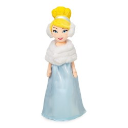 Disney Cinderella Winter Knuffel