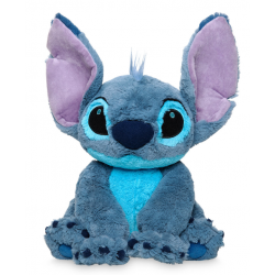 Disney Stitch Knuffel