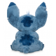 Disney Stitch Pluche Medium