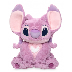 Disney Angel (Lilo & Stitch) Pluche