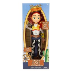 Jessie Toy Story Talking Action Figure