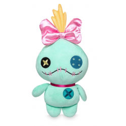 Disney Scrump (Lilo & Stitch) Pluche Medium
