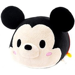 Disney Tsum Tsum Mickey Mouse