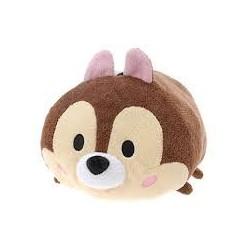 Disney Tsum Tsum Knabbel