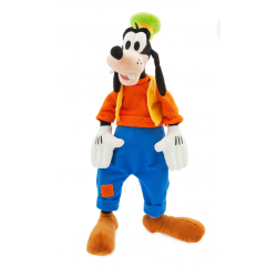 Disney Goofy Pluche