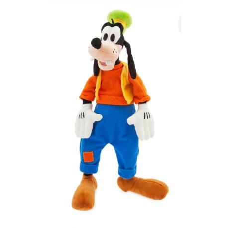 Disney Goofy Pluche Medium