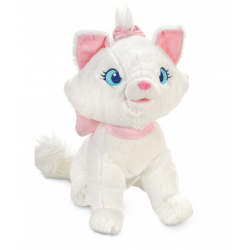 Disney Marie (The Aristocats) Pluche